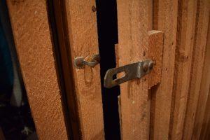Schlüsseldienst Schleißheim
